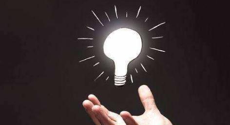 新顶级代运营公司能为企业带来什么样的价值?