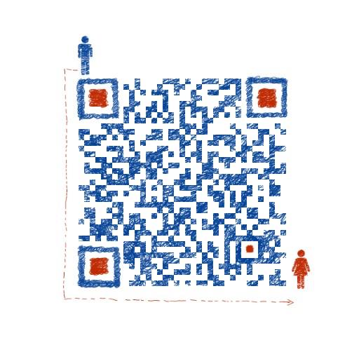 微信图片_20200624135516.jpg